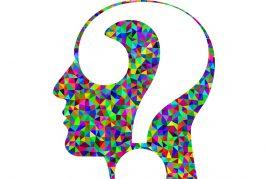Le Client Mystère!?....Kesako?