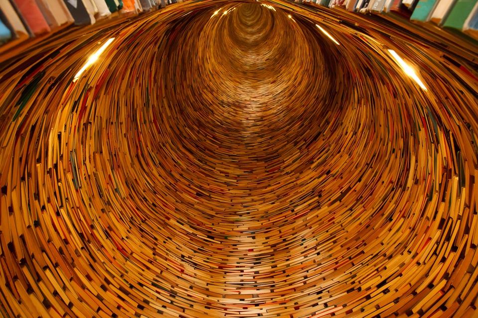 books-21849_960_720