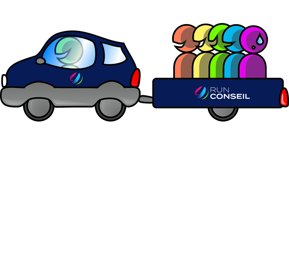 carpooling-runc-blog