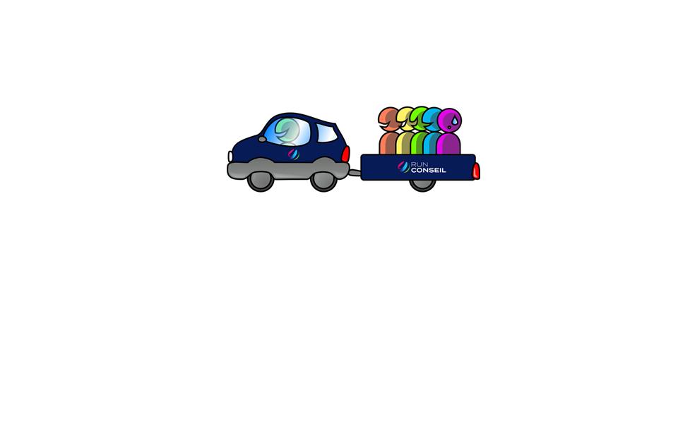 carpooling-runc-log2