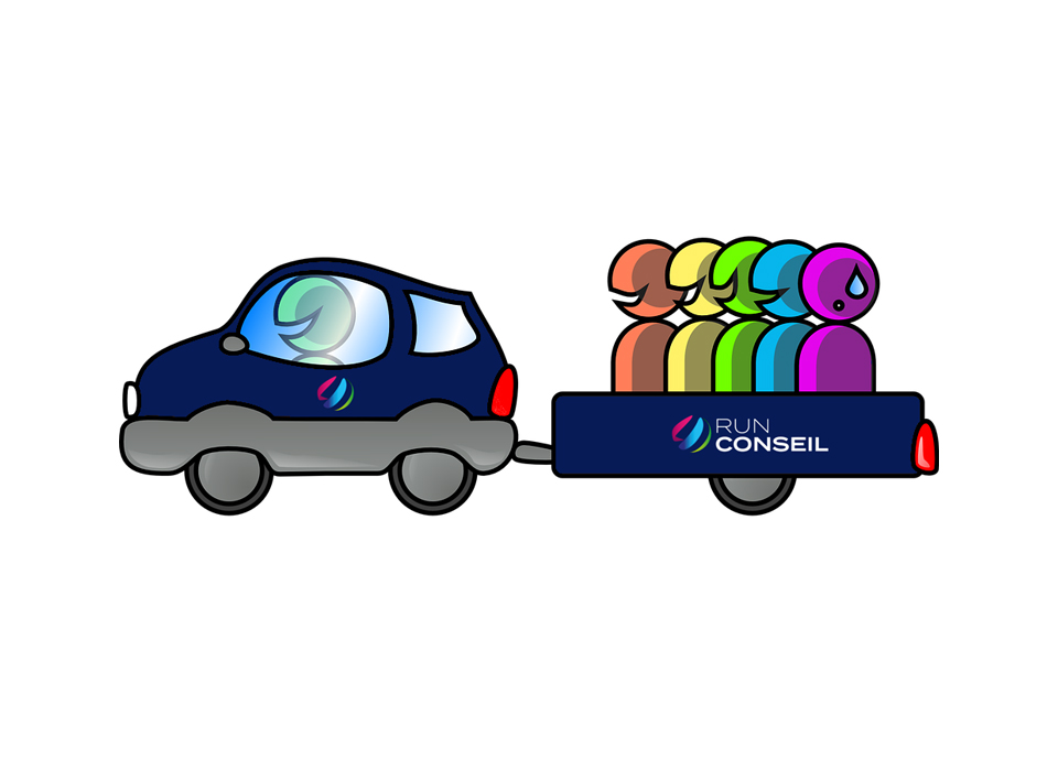 carpooling-runc-log3