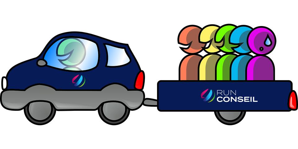 carpooling-runc