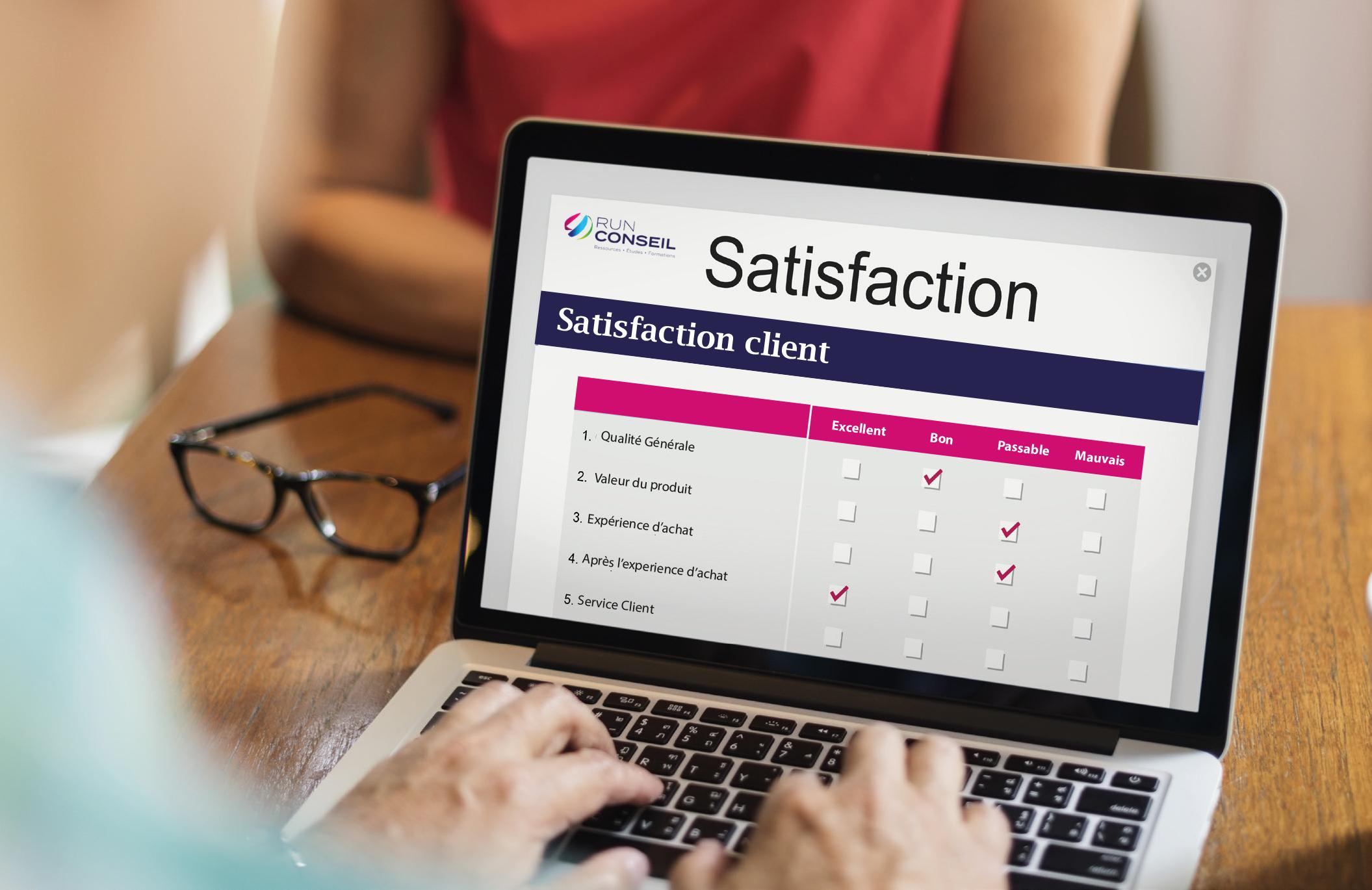 Client mystères, nouvel outil de satisfaction client